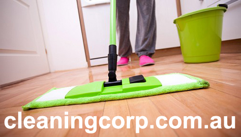 Ten_Steps_to_Select_the_Best_Cleaning_Services