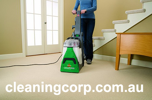 Trusted_provider_of_cleaning_and_janitorial_services